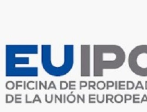 EUIPO EXTENDS ALL TIME LIMITS